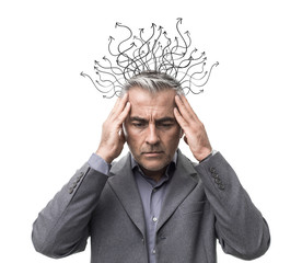 Brain power and business