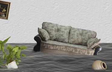 bilder und videos suchen versicherungsschaden. Black Bedroom Furniture Sets. Home Design Ideas