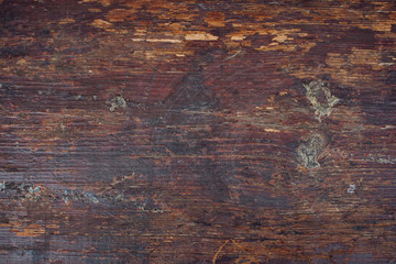 texture abstract grunge wall brown