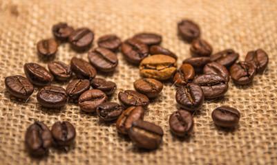 Coffee Beans  Kaffebohnen