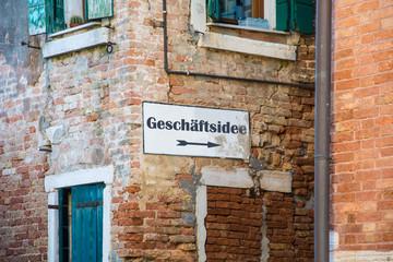 vorgegründete Gesellschaften gmbh eigene anteile verkaufen GmbH gmbh anteile verkaufen finanzierung gmbh verkaufen vertrag