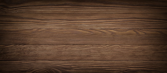 vintage brown old rustics grunge wood texture, wooden surface background