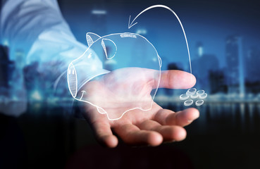 GmbH gründen gmbh anteile verkaufen notar  Existenzgründung Kapitalgesellschaft