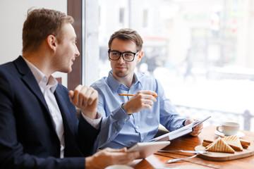 Vorratsgründung gmbh aktien kaufen idee GmbH Kauf gesellschaft kaufen in der schweiz