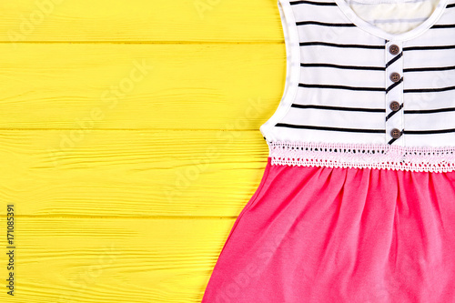 d408b6317 Toddler girl beautiful brand sundress. Baby-girl cute sleeveless ...