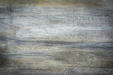 wood texture.image
