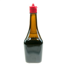 soy sauce.image