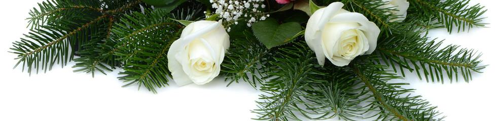 Blumen 837
