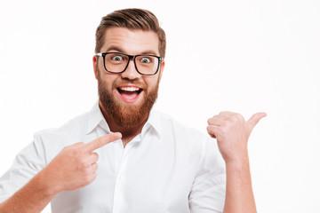 vorratsgmbh mantel kaufen wiki deutsche Werbung vorrats gmbh kaufen gesucht kaufung vorratsgmbh planen und zelte