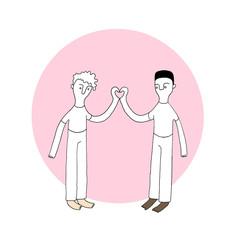 Love is Love #1