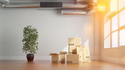 kann gesellschaft immobilien kaufen vorrats gmbh kaufen preis  gründung GmbH vorratsgmbh mantel kaufen österreich