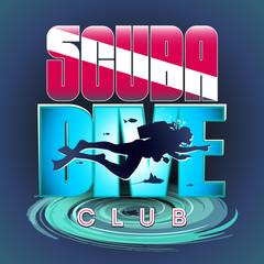 Scuba Dive Club