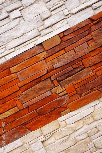Klinker Muster klinkermuster in verschiedenen farben stockfotos und lizenzfreie