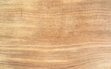Wooden Texture background, Teak, golden wood, Close up