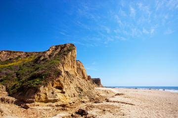 San gregorio state beach and pacific ocean cabrillo hwy s half moon bay ca
