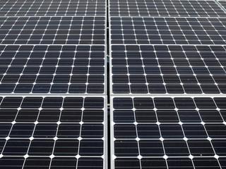 Solar Array-16