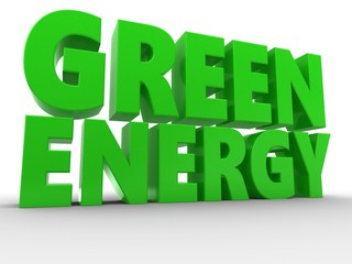 3d energy with