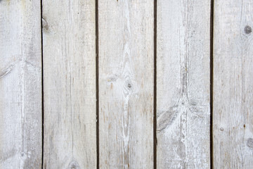 Background aged wood white texture