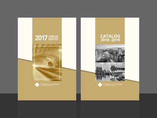 Catalog photos royalty free images graphics vectors videos cover design for annual report and business catalog magazine flyer or booklet brochure accmission Gallery