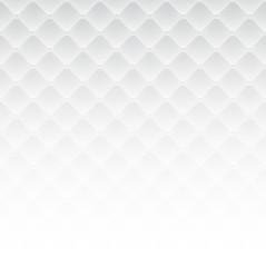 White square luxury pattern sofa texture background