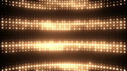 Search photos wall of lights 010 wall of blinking lights vj loop aloadofball Gallery