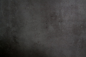 Black stone tiling texture background