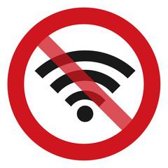 Keine Internet Verbindung