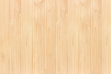 Wood wall plank vertical texture background