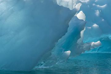 Iceberg Abstract II