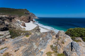 Dias Beach , Cape of good hope