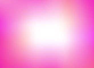 abstract pink background.image
