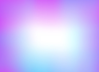 abstract purple background.image