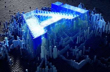 Pixel Artificial Intelligence