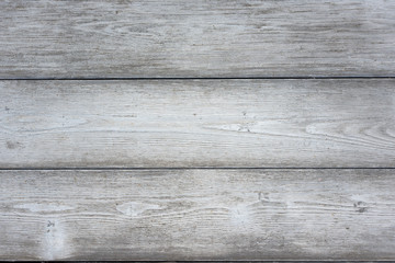 Gray wooden surface, floor, wall or table