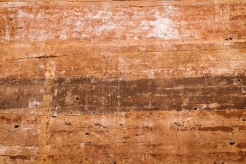 Wall Concrete Backgrounds & Texture