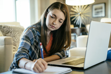 Do my computer homework