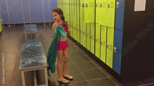 mens-high-school-showers-hidden-cam-wap-sexy-hot-xxx-teen-mobile-sexwap