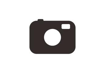 Image Camera Icon