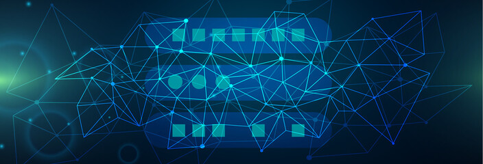 Verbindungen / Server