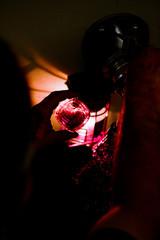 cuve vin chai
