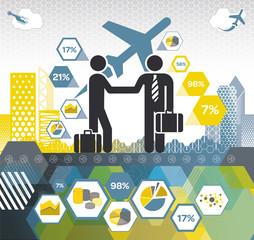 Corporate Travel Meeting