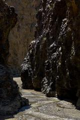 Vulture Gorge Yolyn Am Mongolia