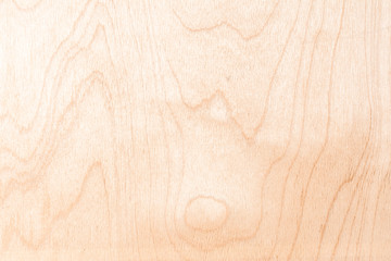 texture of natural birch plywood, the surface of the lumber is untreated, a lot of fiber and small...