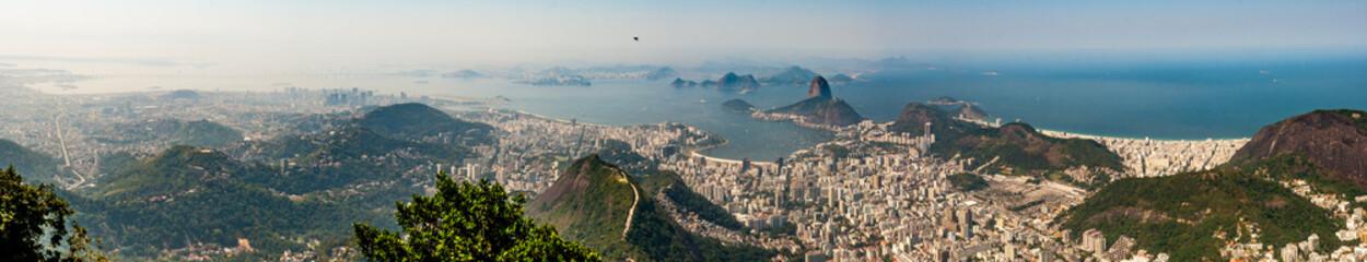 Rio de Janeiro Fotomurales