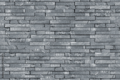 seamless gray slate stone wall texture background schiefer textur grau naturstein verblender. Black Bedroom Furniture Sets. Home Design Ideas