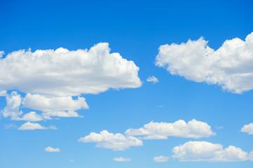 Clouds, Mono Lake, CA