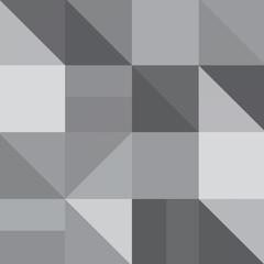 Vintage Design Pattern Background