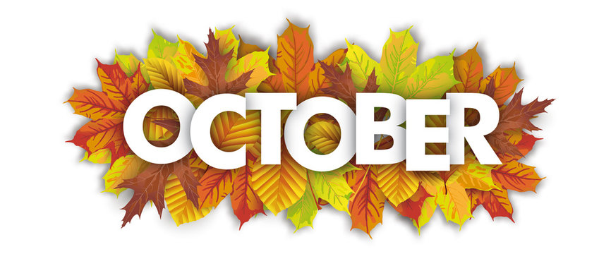 October photos, royalty-free images, graphics, vectors ...