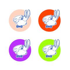 bunny-logo