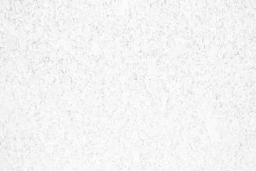 White Stone Texture Background.